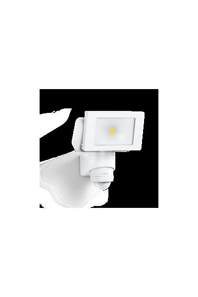 Sensorprojektør LS 150 LED WS Hvid