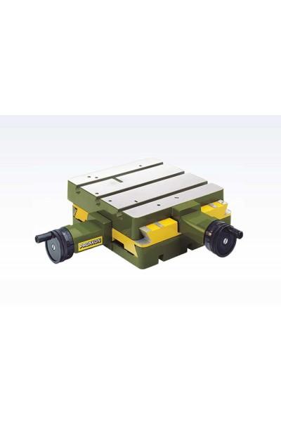 Krydsbord KT 150