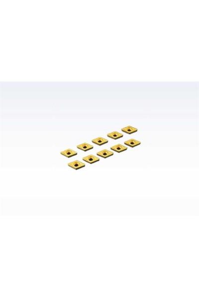 10xHm-Vendeplader Til 24556