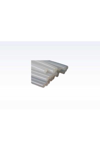 Limpatroner til HKP 220 12 stk.
