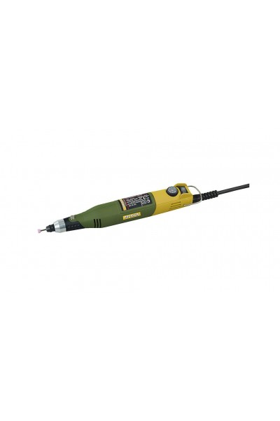 Bore- og Fræsemaskine Micromot 230/E