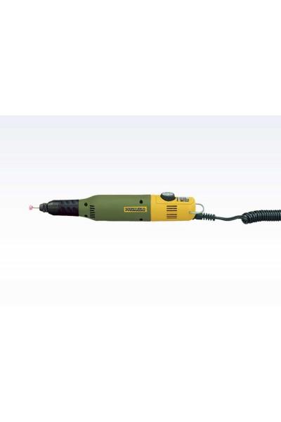 Bore- og Fræsemaskine Micromot 60/E
