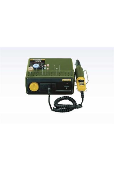 Strømforsyning NG 2/S 2,0 amp.