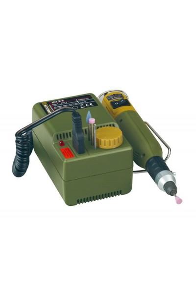 Strømforsyning NG 2/E 2,0 amp.