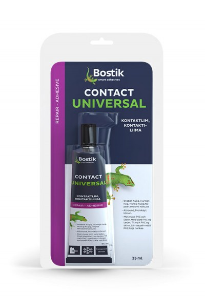 CONTACT UNIVERSAL - 35 ml  -  allround-lim